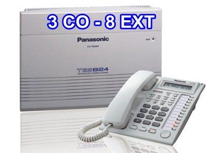 tong-dai-panasonic-KX-TES824-3-8-32iptzxnxx6vfbq5ymmqyo.jpg